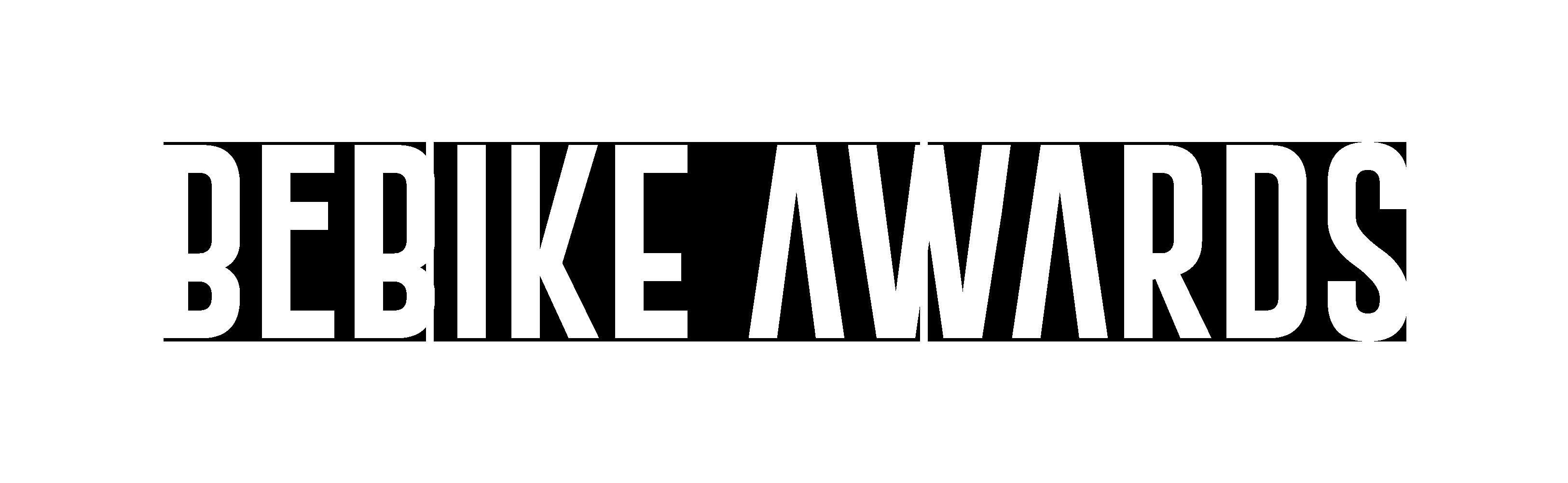 BeBike Awards